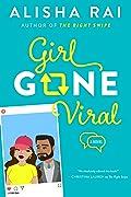 Girl Gone Viral (Modern Love, #2)