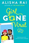 Girl Gone Viral (Modern Love, #2)