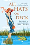 All Hats on Deck (Missy DuBois Mystery #5)