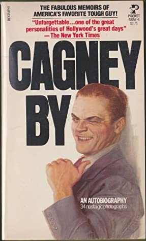 Image result for cagney by cagney