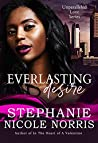 Everlasting Desire (Unparalleled Love Series)