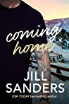 Coming Home (Haven, Montana, #4)