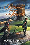 Return To The Tower (The Scepter and Tower #3)