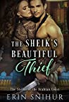 The Sheik's Beautiful Thief