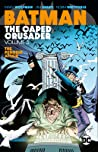 Review ebook Batman: The Caped Crusader Vol. 3 by Mark Bright