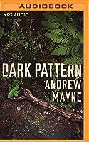 Dark Pattern