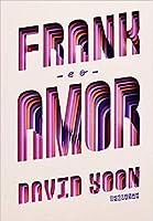 Frank e o Amor