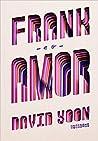 Frank e o Amor by David  Yoon