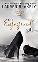 The Engagement Gift (The Gift, #1)