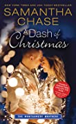 A Dash of Christmas (Montgomery Brothers)