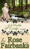 Courtship at Rosings: A Pride and Prejudice Novella (Jane Austen Reimaginings Book 7)