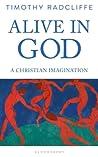 Alive in God: A Christian Imagination