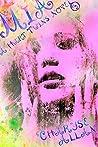 Mia (A Hart Twins Novel Rx Book 2)
