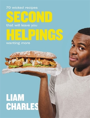Liam's Weekday Treats and Weekend Feasts