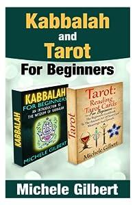 Kabbalah And Tarot For Beginners