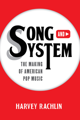 Pop Music: The Industry of Infectious Music