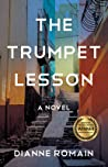 The Trumpet Lesson: A Novel