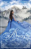 Always (The Lost Princesses, #0.5)