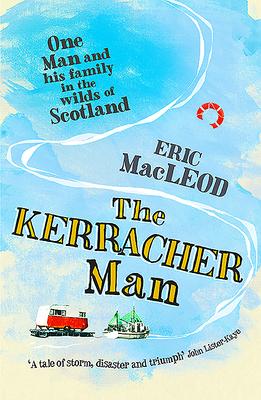 The Kerracher Man Summary