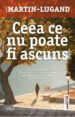 help heal - Traducere în română - exemple în engleză   Reverso Context
