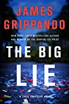 The Big Lie (Jack Swyteck, #16)