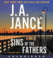Sins of the Fathers CD: A J.P. Beaumont Novel