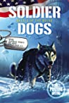 Battle of the Bulge (Soldier Dogs #5)