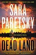 Dead Land (V.I. Warshawski #20)