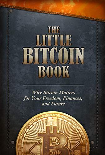 emisie de bitcoin)