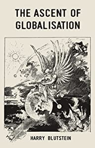 Ascent of Globalisation PB