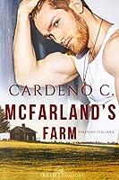 McFarland's farm (edizione italiana) (Hope Vol. 1)
