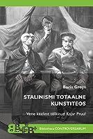Stalinismi totaalne kunstiteos