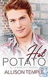 Hot Potato (Seacroft, #3)