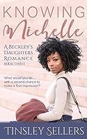 Knowing Nichelle