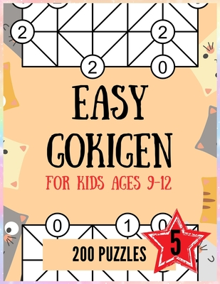 It is an image of Logic Puzzles Easy Printable intended for coloring