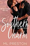Southern Charm: The Completed Series