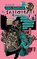The Sandman: Endless Nights (The Sandman #11)