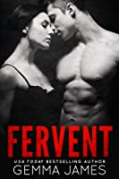 Fervent (Condemned, #3)