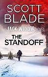The Standoff (Jack Widow #12)