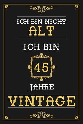45 Geburtstag Bilder 45 Geburtstag Lustige Bilder