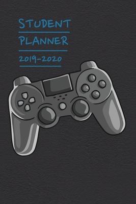 Control Design - June 2020