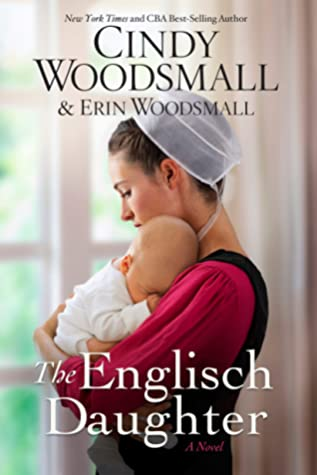 The Englisch Daughter