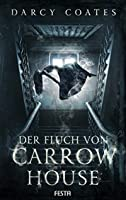 Der Fluch von Carrow House