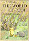 The World of Pooh...