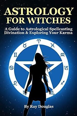 Astrology Spell Casting