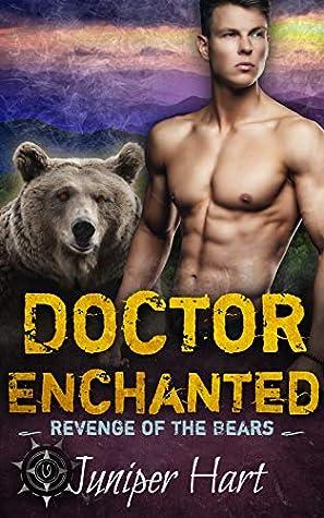 Doctor Enchanted