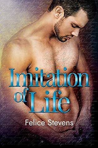 Imitation of Life (Rock Bottom #2)