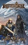 Faith and Fury (Demon Hunters, #1)