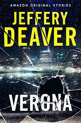 Verona by Jeffery Deaver