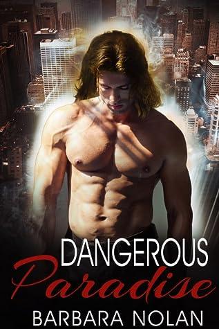 Dangerous Paradise (Paradise Series, #2)
